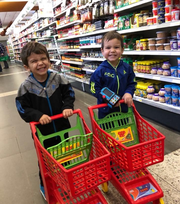 supermercado carrinho thais1