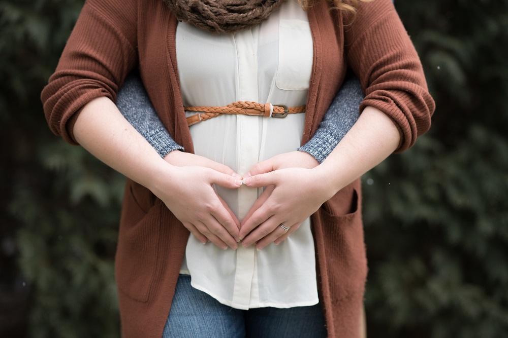 grávida de gêmeos conselhos