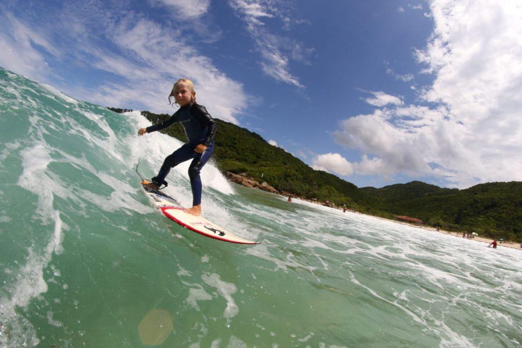 heitor gemeos surf